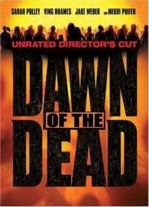 dawn_of_the_dead(2004)