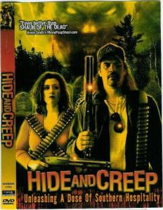 hide-and-creep-dvd
