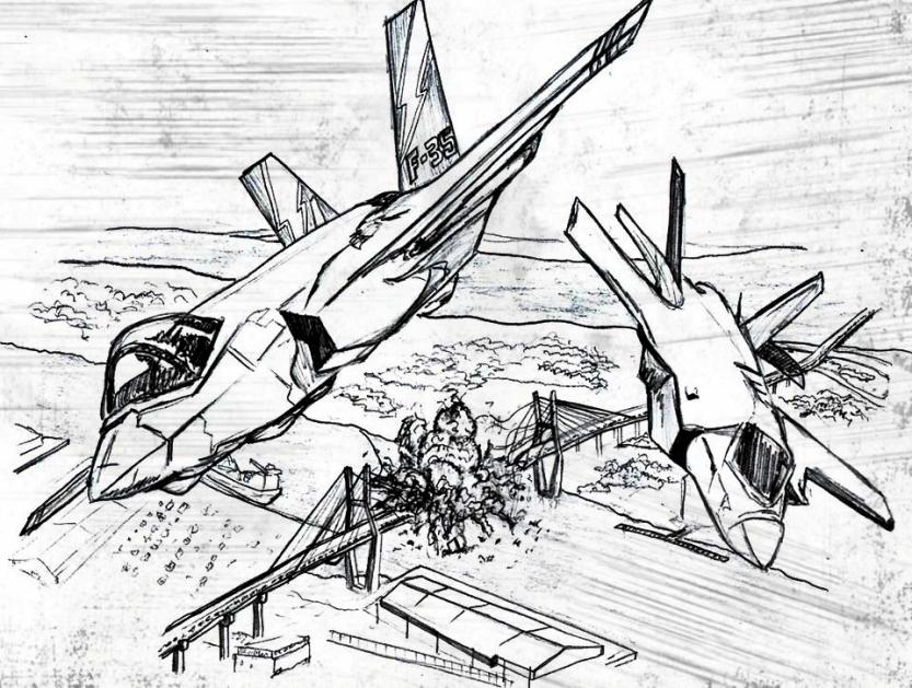 BeFunky_bridge bombing.jpg