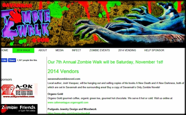 zombiewalkannouncement.jpg