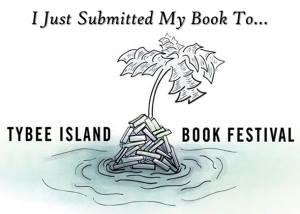 tybeeislandbookfestsub